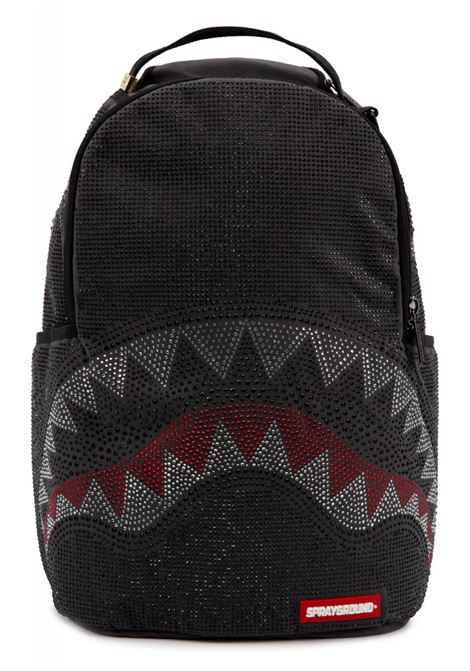 Backpack trinity shark SPRAYGROUND | Bags | B27651