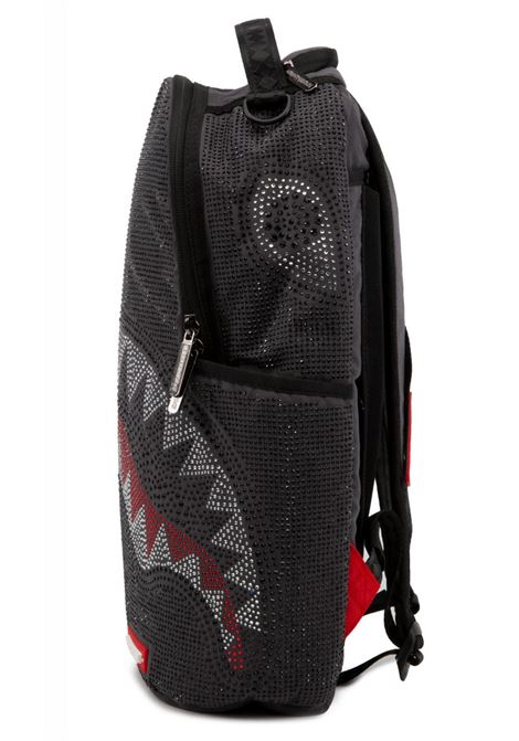 Sprayground Backpack trinity shark SPRAYGROUND | Bags | B27651