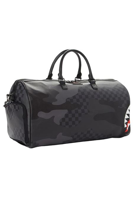 3 am duffle Sprayground trunk bag SPRAYGROUND | Bags | B29721