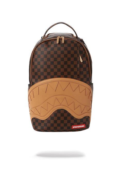 SPRAYGROUND | Bags | B3092NSZ1