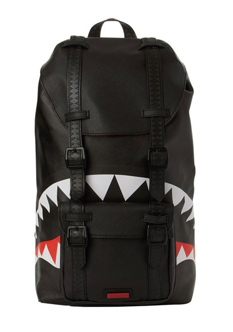 Sprayground the hills backpack SPRAYGROUND | Bags | B31381