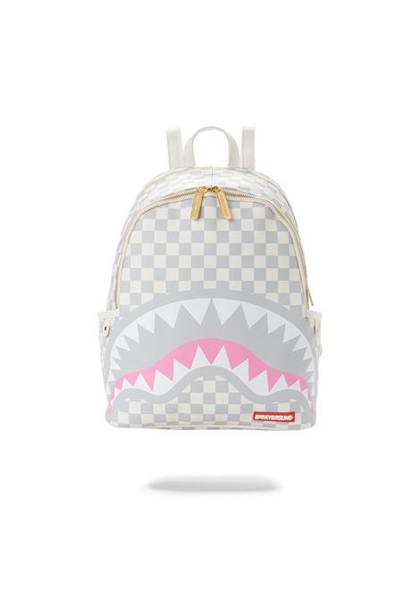 SPRAYGROUND | Bags | B32961