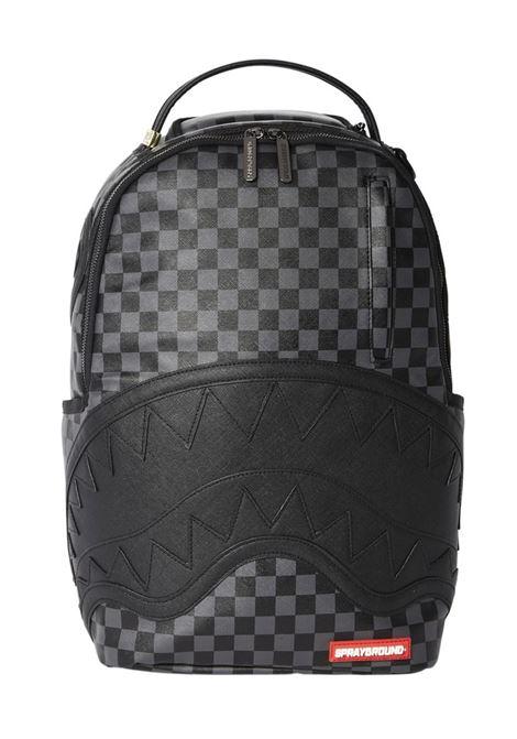 SPRAYGROUND | Bags | B33711