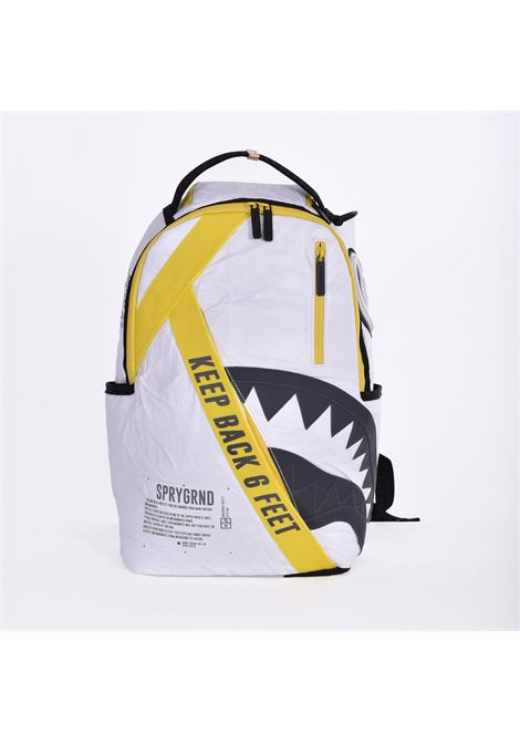 Backpack sprayground corona killer SPRAYGROUND | Bags | B34211