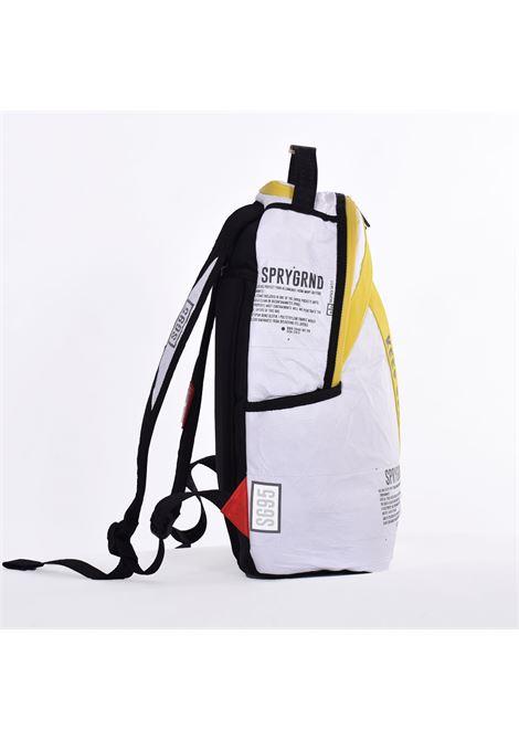 SPRAYGROUND   Bags   B34211