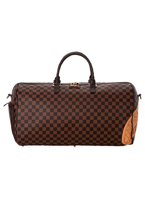 henney duffle bag SPRAYGROUND | Bags | D32811