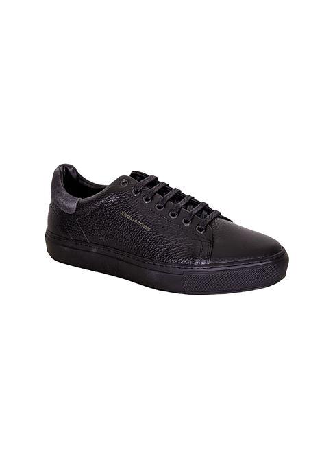 Sneakers Tagliatore dwight nero TAGLIATORE | Scarpe | DWIGHT09