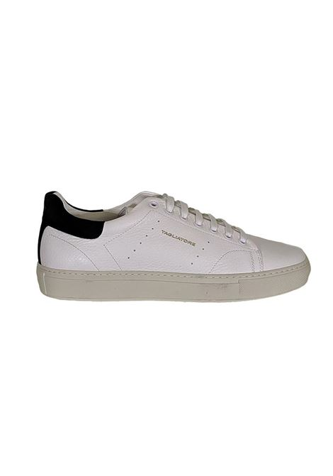 Sneakers Tagliatore dwight white TAGLIATORE | Shoes | DWIGHT18