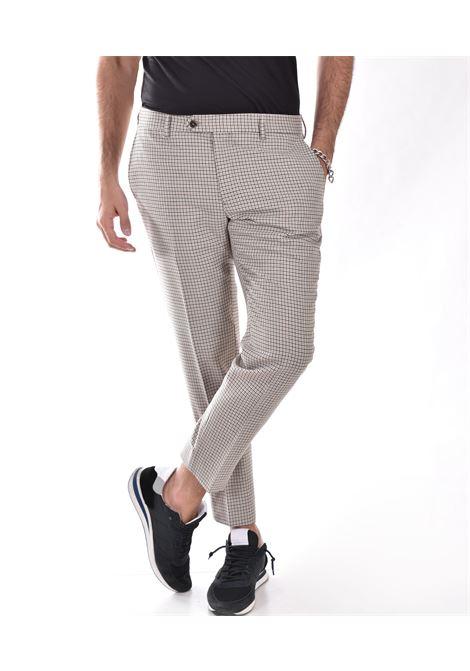 Pantalone Be Able Alexander Shorter wpd fantasia BE ABLE | WDP1