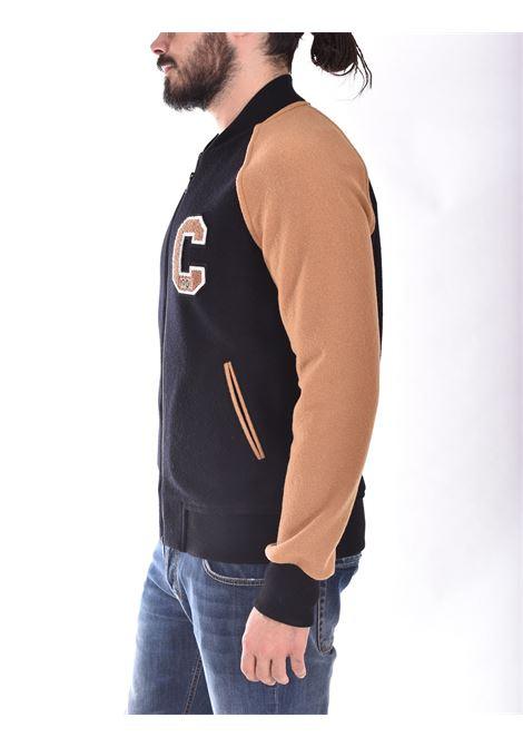 Circolo 1901 American college bomber jacket CIRCOLO 1901 | CN330299