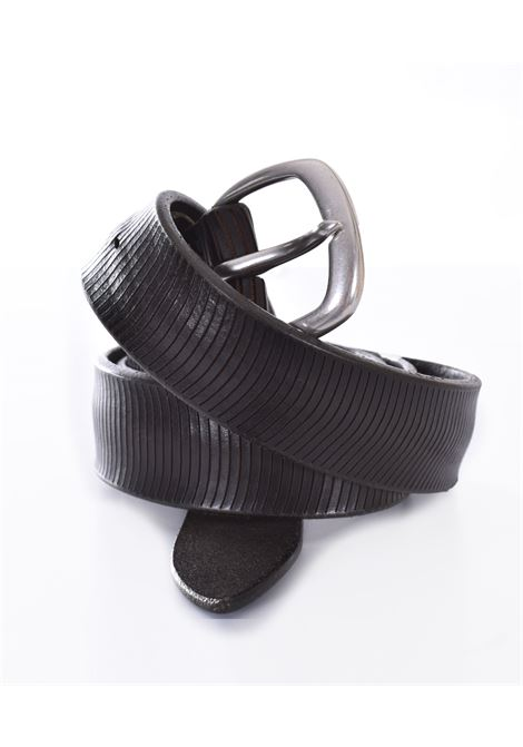 Cintura Orciani bull soft tagli ORCIANI | U0804015