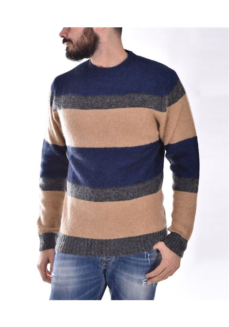 Maglia Outfit Italy fascia OUTFIT ITALY | M021972