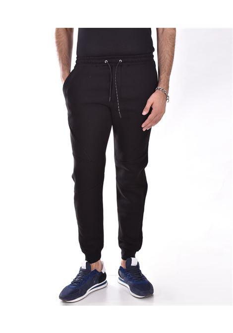 Pantalone tuta PMDS invisible task nero PMDS | 57402