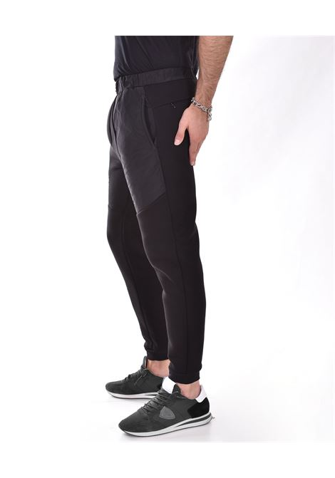 Pantalone Tuta PMDS Gaubert back PMDS | 582502