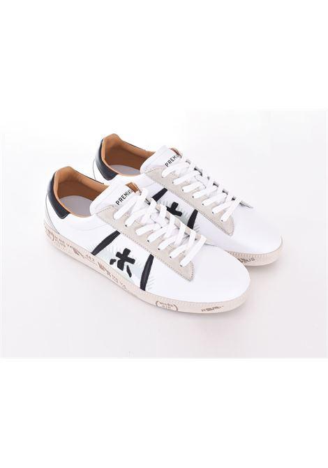 Scarpe Sneakers Premiata Andy 5421 PREMIATA | ANDY5421