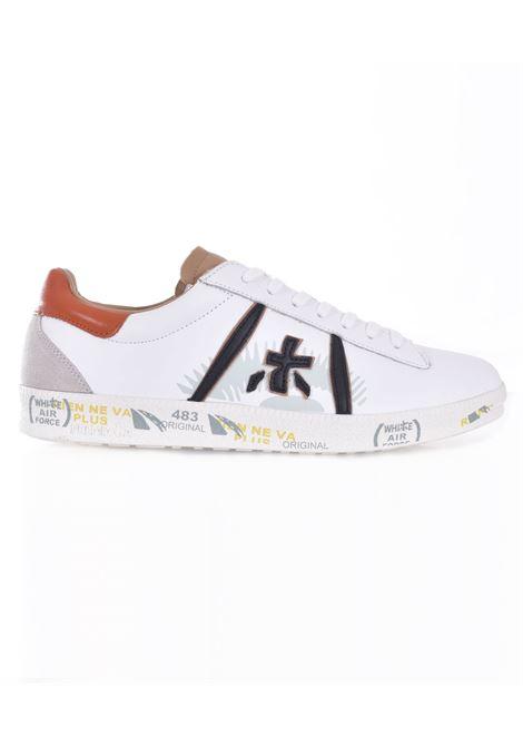 Scarpe Sneakers Premiata Andy 5423