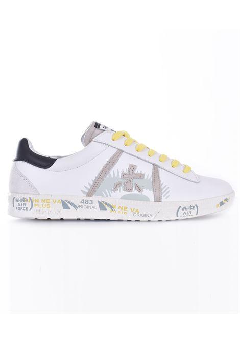 Shoes Sneakers Premiata Andy 5501 PREMIATA | ANDY5501