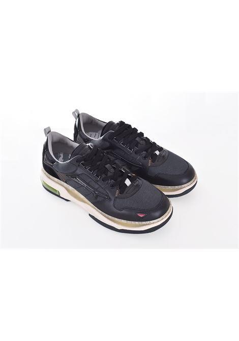 Scarpe Sneakers Premiata Drake 220 PREMIATA | DRAKE220