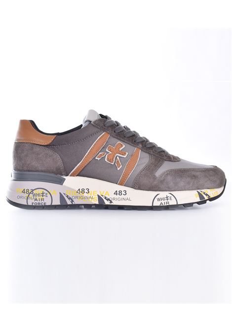 Scarpe Sneakers Premiata Lander 5360 PREMIATA | LANDER5360