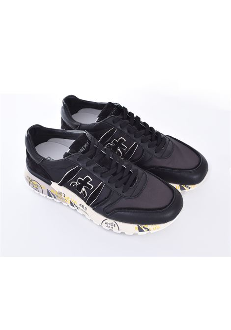 Scarpe Sneakers Premiata Lander 5363 PREMIATA | LANDER5363