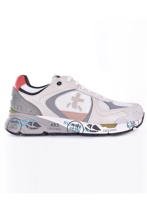 Scarpe Sneakers Premiata Mase 5477 PREMIATA | MASE5477