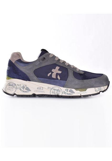 Scarpe Sneakers Premiata Mase 5479 PREMIATA | MASE5479