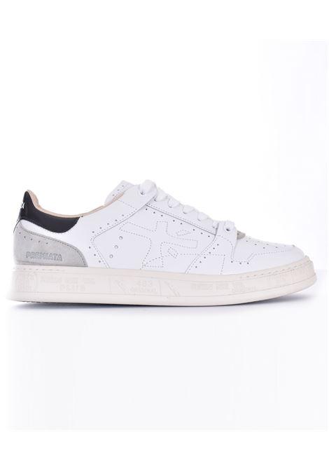 Shoes Sneakers Premiata Quinn 5254 PREMIATA | QUINN5254