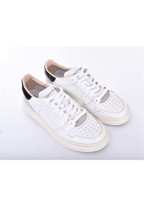 Scarpe Sneakers Premiata Quinn 5254 PREMIATA | QUINN5254