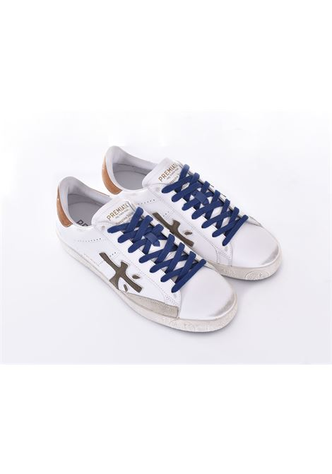 Scarpe Sneakers Premiata Steven 5441 PREMIATA | STEVEN5441