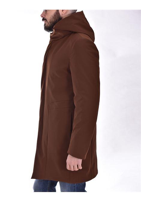 Clift TR  duffle coat Tagliatore TAGLIATORE | 880004M1076