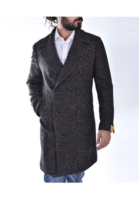 Cappotto Tagliatore doppiopetto Arden TAGLIATORE | ARDENEV900