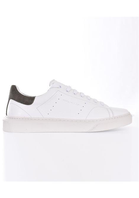 Sneakers Tagliatore bianco Dale 05 TAGLIATORE | DALE05
