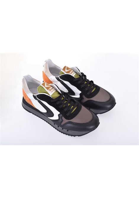 Valsport Magic Combo 3 sneakers VALSPORT | VMC03M3
