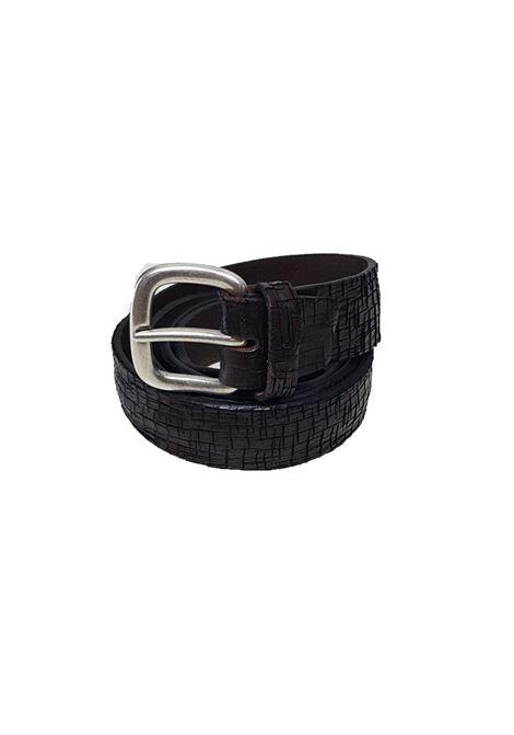 ItalianBelts belt ITALIANBELTS | Belts | 5281