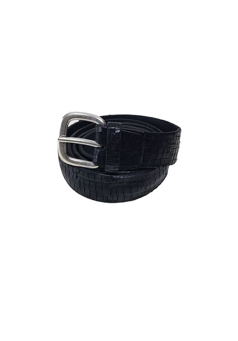 Cintura ItalianBelts ITALIANBELTS | Cinture | 5282