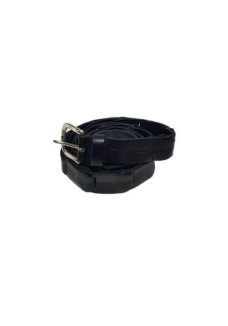 ItalianBelts belt ITALIANBELTS | Belts | 6992