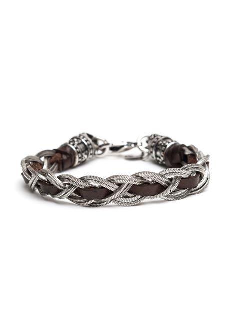 D'amico bracelets ANDREA D'AMICO | Bracelets | WAU04041