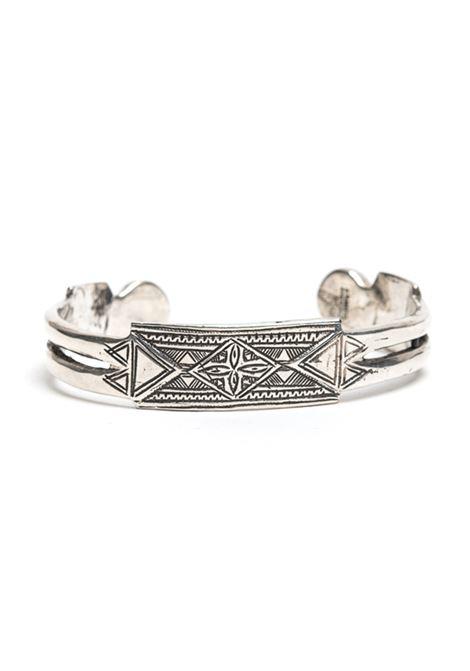 D'amico bracelets ANDREA D'AMICO | Bracelets | WAU04111