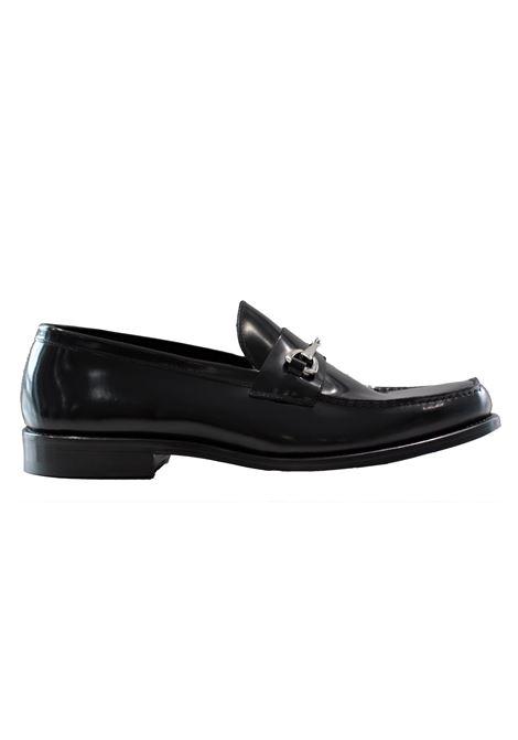 Barrow's shoes  BARROW'S | Shoes | 82822841