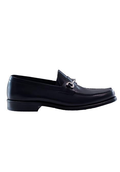 BARROW'S | Shoes | 82822842