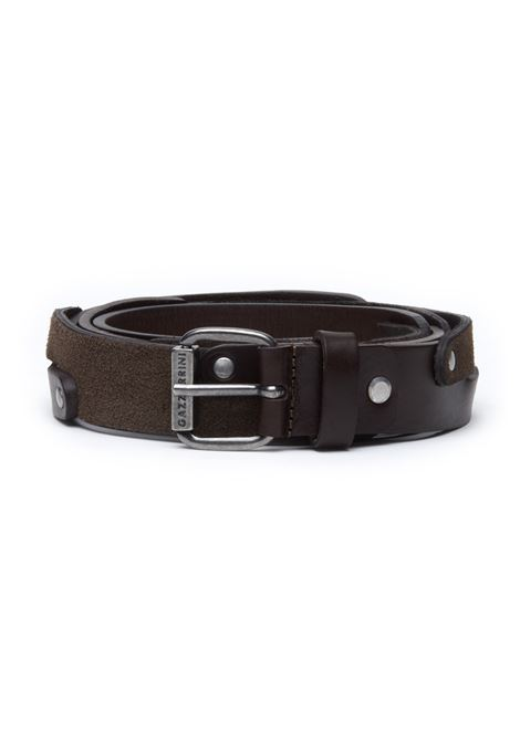 Gazzarrini belt GAZZARRINI | Belts | CTE121