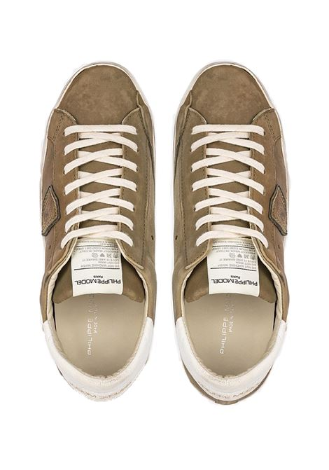 Scarpe Sneakers Philippe Model clluww14 PHILIPPE MODEL | Scarpe | CLLUWW14