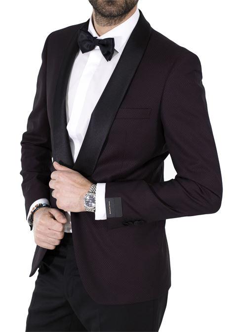 Smoking dress Tagliatore TAGLIATORE | Dresses | 06UEZ270C1241