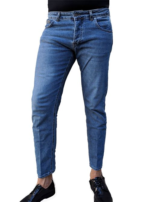 Jeans Be Able shorter BE ABLE | Jeans | GKC 201403