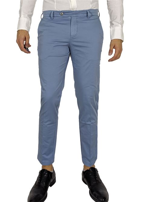 Avion trousers alexander shorter  BE ABLE | Trousers | RS S2015