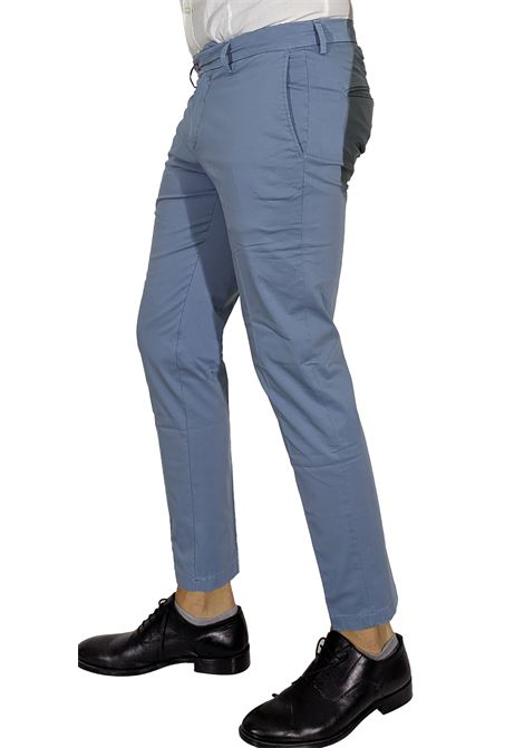 Pantalone avion alexander shorter BE ABLE | Pantaloni | RS S2015