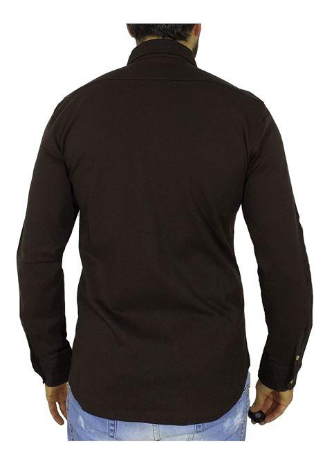 Pique polo shirt CIRCOLO 1901 | Shirts | CN2669290