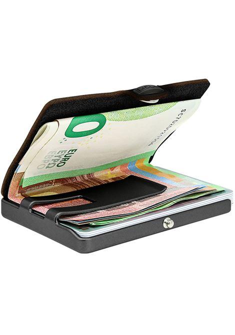 advantager nero portafoglio I CLIP | Portafogli | ADVANTAGER1