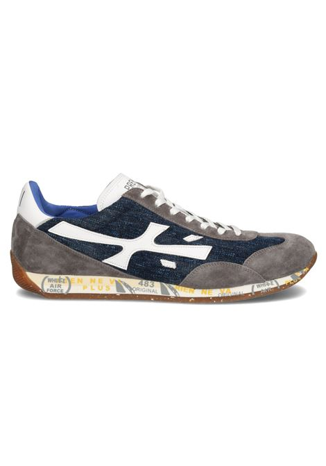 Shoes Jackyx 4699 sneakers PREMIATA | Shoes | JACKYX4699