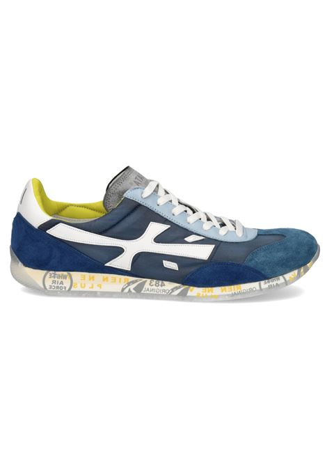 Shoes Jackyx 4703 sneakers PREMIATA | Shoes | JACKYX4703